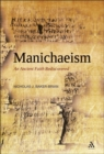 Image for Manichaeism  : an ancient faith rediscovered