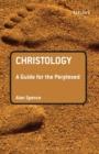 Image for Christology