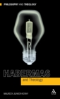 Image for Habermas and theology