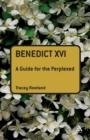 Image for Benedict XVI