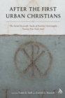 Image for After The first urban Christmas  : the social-scientific study of Pauline Christianity twenty-five years later