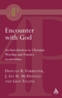 Image for Encounter with God.