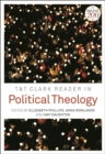 Image for T&T Clark reader in political theology