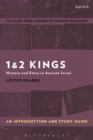 Image for 1 & 2 Kings  : an introduction and study guide