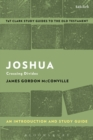 Image for Joshua  : crossing divides