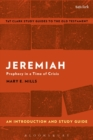 Image for Jeremiah  : prophecy in a time of crisis