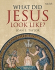 Image for What did Jesus look like?