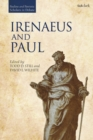Image for Irenaeus and Paul