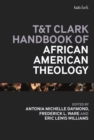 Image for T&T Clark companion to African American theology