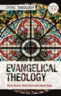 Image for Evangelical theology