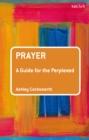 Image for Prayer