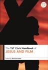 Image for T&T Clark Handbook of Jesus and Film
