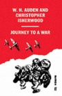 Image for Journey to a War