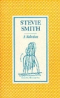 Image for Stevie Smith: a Selection : Edited by Hermione Lee
