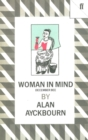 Image for Woman in Mind