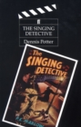 Image for The Singing Detective