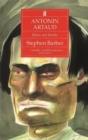Image for Antonin Artaud