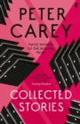 Image for Collected stories