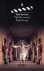 Image for The Madness of King George