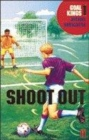 Image for Shoot-out