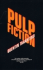 Image for Pulp fiction  : three stories, about one story