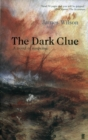 Image for The dark clue