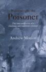 Image for Wainewright the poisoner
