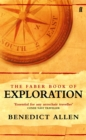 Image for The Faber book of exploration  : an anthology of worlds revealed by explorers through the ages
