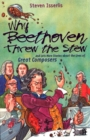 Image for Why Beethoven threw the stew