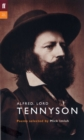 Image for Alfred, Lord Tennyson  : poems