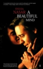 Image for A beautiful mind