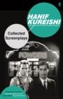 Image for Hanif Kureishi  : collected screenplaysVol. 1