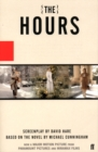 Image for The hours  : a screenplay