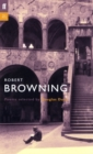 Image for Robert Browning  : poems