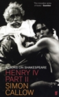 Image for Henry IV, Part II