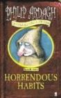 Image for Horrendous habits