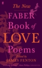 Image for The new Faber book of love poems