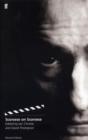 Image for Scorsese on Scorsese