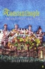 Image for Constantinople  : the last great siege, 1453