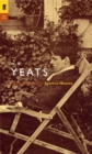 Image for The Faber Yeats  : poems