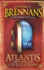 Image for Atlantis
