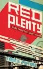 Image for Red plenty