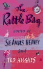 Image for The rattle bag