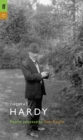 Image for Thomas Hardy  : poems