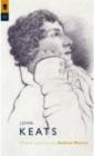 Image for John Keats  : poems