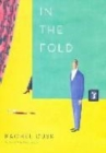 Image for In the fold
