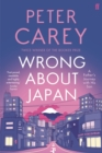 Image for Wrong about Japan  : a father's journey with his son