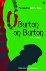 Image for Burton on Burton