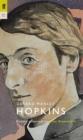 Image for Gerard Manley Hopkins  : poems
