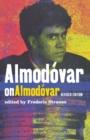 Image for Almodâovar on Almodâovar